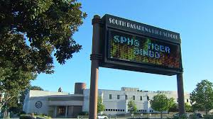 south pasadena high student arrested after fight teen who south pasadena high school is seen in a file photo credit ktla