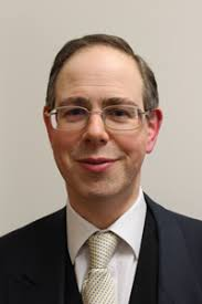 Dr Stephen Tuck. Stephen Tuck intranet. Speciality: Rheumatology; Telephone: 01642 854757 (James Cook) / 01609 764829 (Friarage); Appointed: 6 September ... - Stephen-Tuck-intranet