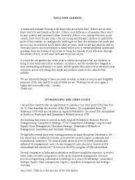 annual function essay  annual function essay