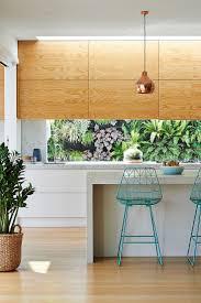 Kitchen Cupboard Interior Fittings 17 Best Ideas About Kitchen Interior On Pinterest Kitchen Wood