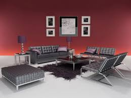 red and black furniture excellent red bedroom black furniture and also funky black living room furniture black and red furniture