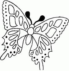 coloring pages online com to coloring pages online 37 for your colouring pages coloring