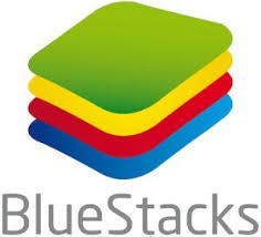 BlueStacks App Player 2.3.40.6019 Download Last Update