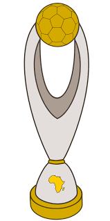 Liga de Campeones de la CAF