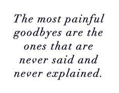 Broken Friendship on Pinterest | Losing Friendship Quotes, Losing ... via Relatably.com