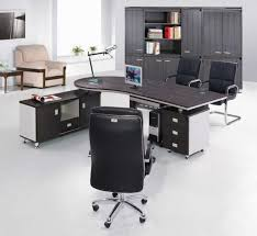 stunning modern executive desk designer bedroom chairs: office stunning modern executive desk modern executive office office furniture dallas area office furniture dallas craigslist