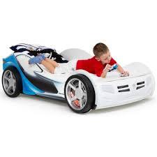 <b>Кровать машина La</b>-<b>man NEW</b> ! - купить в интернет-магазине ...