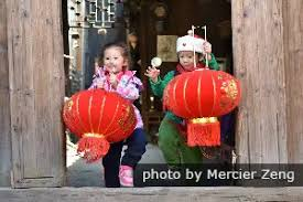 How to Decorate for Chinese <b>New Year</b> 2020: The Top 7 <b>Decorations</b>