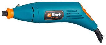 <b>Гравер Bort BCT-170N</b> — купить по выгодной цене на Яндекс ...