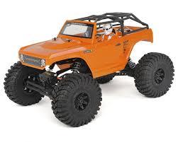 <b>Радиоуправляемый краулер Axial</b> Deadbolt 4WD RTR - AX90033 ...