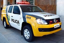 Resultado de imagem para imagens de carro policia