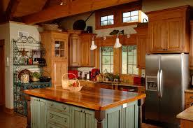 Different Kitchen Cabinets Different Kitchen Styles Tavernierspa