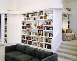 amazing corner bookcase for beautiful concept design home design for small space for corner shelves for space saving corner bookshelves ideas for space amazing indoor furniture space saving design
