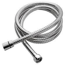 <b>Душевой шланг ESKO</b> MSH16, металлический (1962767) - Купить ...