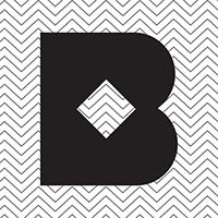 <b>Smashbox</b> Cosmetics <b>Photo Finish Protect</b> SPF 20 <b>Primer</b>