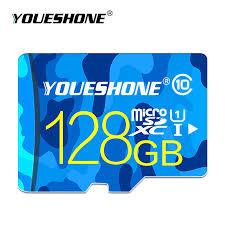 <b>Real capacity</b> Memory card Class10 64GB <b>128GB</b> micro sd card ...