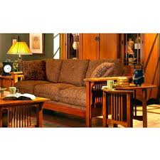 fascinating craftsman living room chairs furniture: style furniture dining room table likewise mission style dining room mission style living room chairs