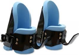 <b>Ботинки гравитационные Winner/Oxygen</b> G-Shoes купить в в ...
