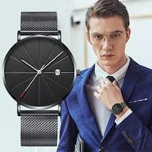 Quartz Watches - Best Quartz Watches Online shopping | Gearbest ...