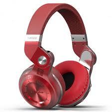 <b>Наушники Bluedio Red</b> 3238 00 Руб - ElfaBrest