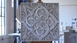 <b>3D</b> Art   WhiteClouds   We build <b>custom 3D</b> Art