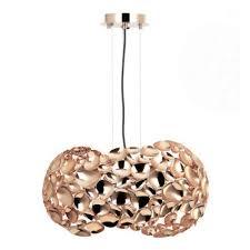 <b>Подвесной светильник Favourite</b> Gittus <b>2013</b>-<b>3PC</b> — купить в ...