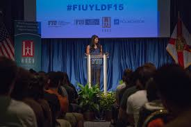 chemistry and biochemistry news at fiu florida international high school students focus on stem careers at fiu