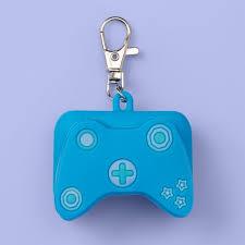 Light Up <b>Game Controller</b> Hand Sanitizer <b>Case</b> - More Than Magic ...