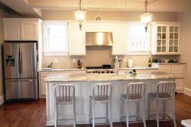kitchen cabinets with granite countertops: outstanding white kitchen cabinets with granite countertops best design news in white kitchen cabinets with granite ordinary