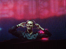 download tiesto allure pair of dice free