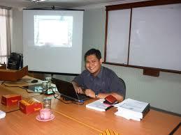 Kumpulan Judul Contoh Tesis Magister Administrasi Publik doc Contoh Tesis        IDTesis com B  c  Pergantian pembimbing diajukan kepada Ketua Program  Jika pembimbing Tesis tidak dapat