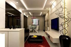 ordinary home decorating ideas for apartments with white walls part 9 small living room design beautiful furniture small spaces small space living