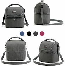<b>Sanne 7L</b> Lunch Bag Insulated Picnic Bag Lunch Box for Men ...