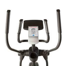 <b>Эллиптический тренажер ProForm Endurance</b> 420E купить в ...