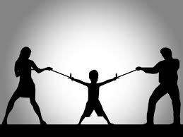 negative effect of divorce on children essay   buy paper cheap
