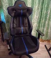 <b>игровые</b> - Купить <b>компьютерные</b> столы и <b>кресла</b> в ...