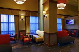 hotel restaurant hospitality jobs careers hospitality online 562563 l