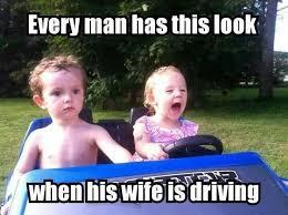 Best Funny Memes Kid Friendly via Relatably.com