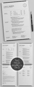 resume floral design resume floral design resume printable