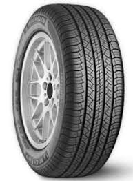 <b>Michelin Latitude Tour HP</b> Tire Review & Rating - Tire Reviews and ...