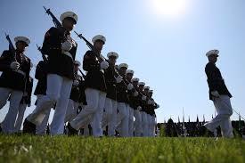 marine corps enlisted job description auto mechanic u s marines
