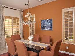 Lowes Lighting Dining Room Architecture Inspiring Windows Decor Ideas With Lowes Shutters