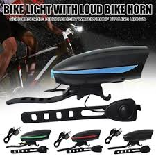 <b>Meilan X5</b> Wireless <b>Bicycle Bike</b> Light Remote Control Tail Lamp ...