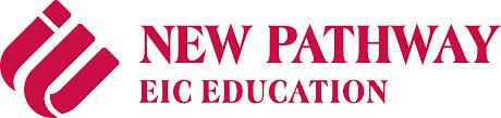 college essay brainstorming new pathway education new pathway education
