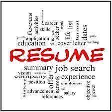 Resume   Find Other Services in Ontario   Kijiji Classifieds Kijiji Professional Resume and LinkedIn Writing Service
