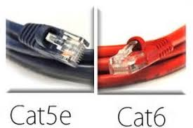 what is the difference between cat5, cat5e and cat6? Cat 5e Vs Cat 6 Wiring Diagram cat 5 vs cat 6 cat 5 cat 6 wiring diagram
