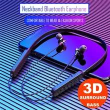 <b>binaural bluetooth headset</b>