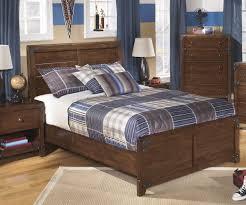 ashley furniture delburne full size panel bed b362 series boys bedroom furniture ashley furniture bedroom photo 2