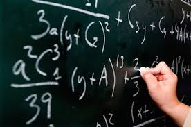 Hasil gambar untuk stress matematika