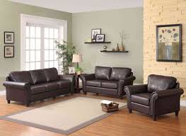 Paint Schemes For Living Room With Dark Furniture 12 Best Living Room Color Ideas Paint Colors For Living Rooms